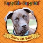 Dog Storytime Bullies